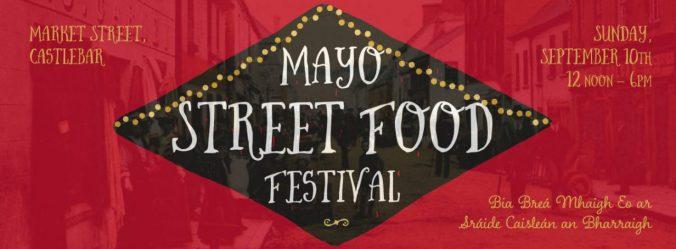 cropped-cropped-mayo-street-food-fest-banner-v3.jpg